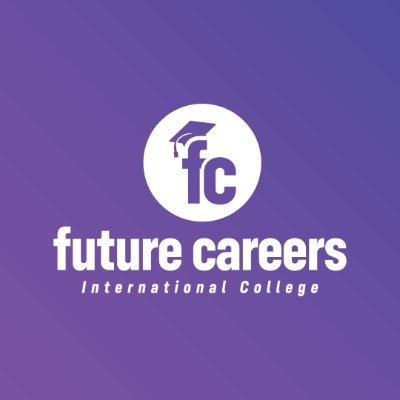 Future Careers International College