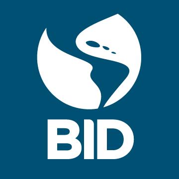 @el_BID