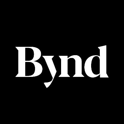 @beyond