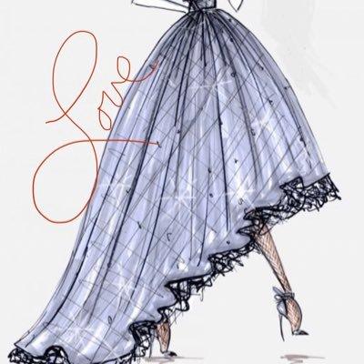 La Mode C'est La Vie