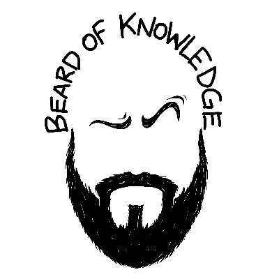 The Beard of Knowledge Teaching Resources (@BoK_TeachRSS) Twitter profile photo
