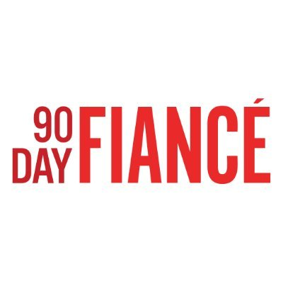 🚩 Official account of #90DayFiance 🚩 The Other Way Sundays 8/7c 🚩#TheFamilyChantel Mondays 8/7c 🚩 Bares All on #discoveryplus 🚩