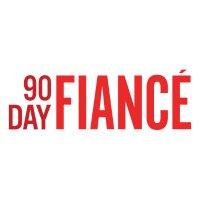 90DayFiance ( @90DayFiance ) Twitter Profile