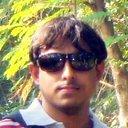 Sourav (@Sourav0206) Twitter