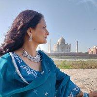 Geetanjali.Kulkarni ( @getkul ) Twitter Profile