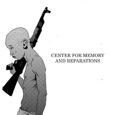 Center for Memory and Reparations - SL