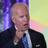 Joe Biden Insult Bot