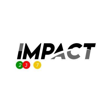 Impact tv 237 (@Impact237) | Twitter