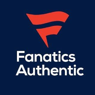 @FansAuthentic