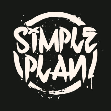 @simpleplan
