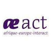 ae_interact