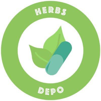 HerbsDepo