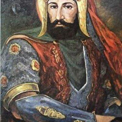 Kadir Çandarlıoğlu