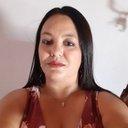 Priscilla LUCAS - @Priscil27502264 - Twitter