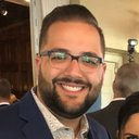 Anthony LaPolla - @ALaPolla12 - Twitter