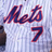 Fred Rainpool (@FredRainpool) Twitter profile photo