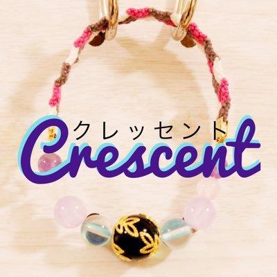 Crescent。:°ஐ♡*