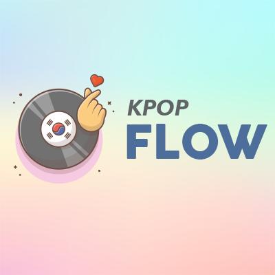 Kpop FLOW!