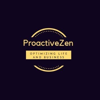 ProactiveZen