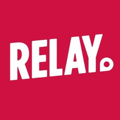 @relaycom