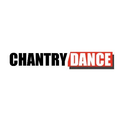 Chantry Dance