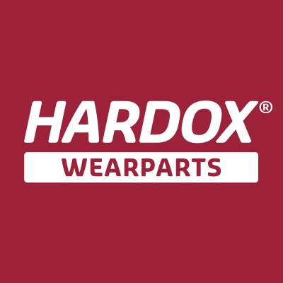 @HardoxWearparts