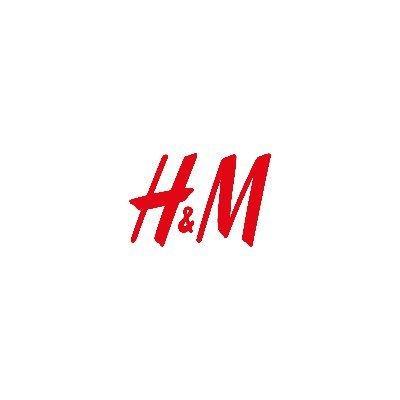 @hmfrance