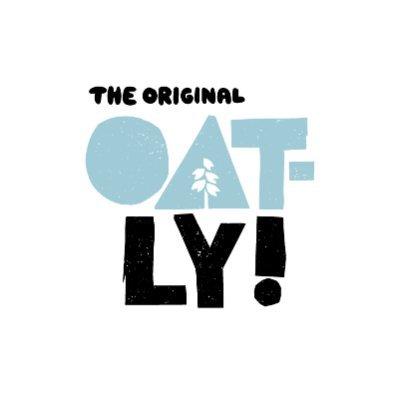 @oatly