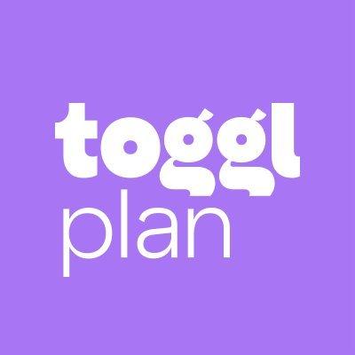 @togglplan