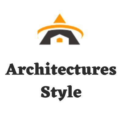Architectures Style