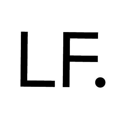 Label Famille