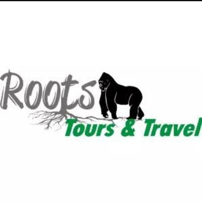 Roots Tours & Travel