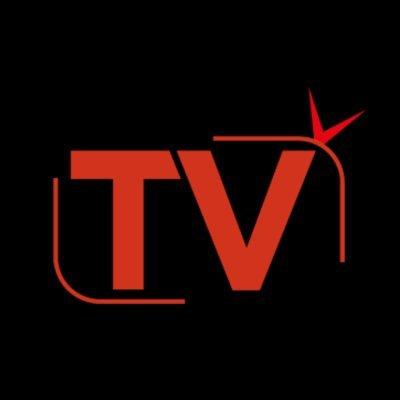 IPTV Adviser