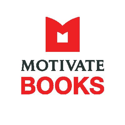 @MotivateBooks