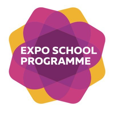 Expo2020Schools
