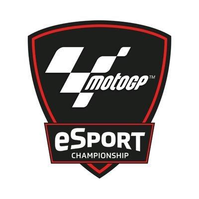@MotoGPeSport