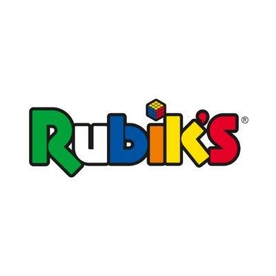 Rubik's France