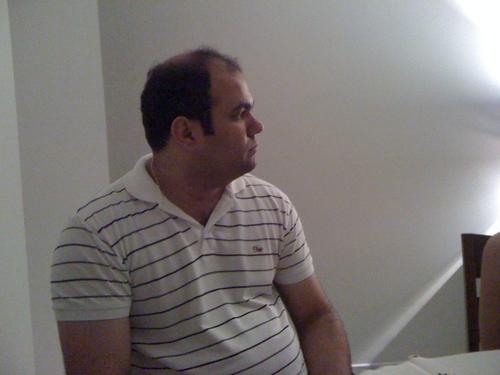 Omar miguel