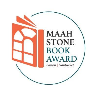 MAAH Stone Book Award