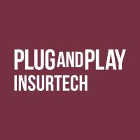 Plug and Play Insurtech