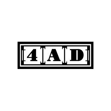 @4AD_Official