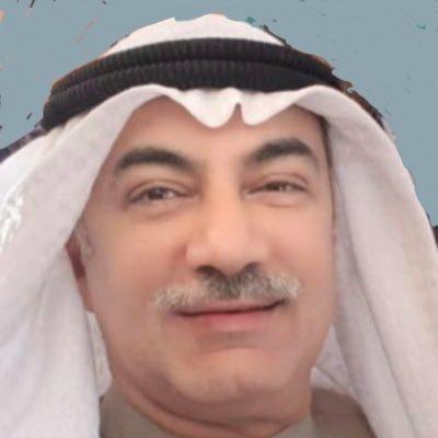 المحامي الدكتور محمد طه التميمي
