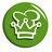 @Kingpiebrand Profile picture