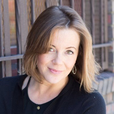Melissa Dodd