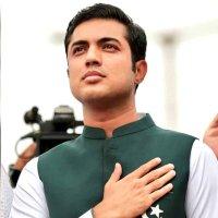 Iqrar ul Hassan Syed (@iqrarulhassan )