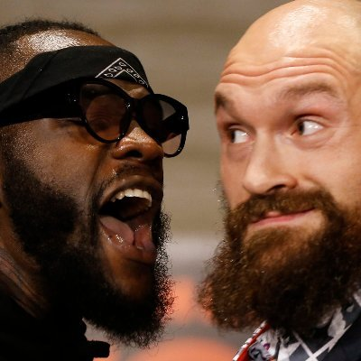 Deontay Wilder VS Tyson Fury Live Stream Reddit H