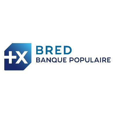 BRED BanquePopulaire