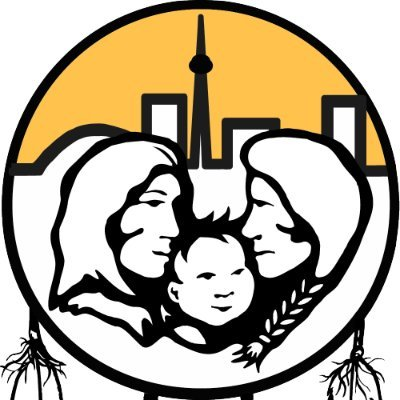 Native Child & Family Services of Toronto