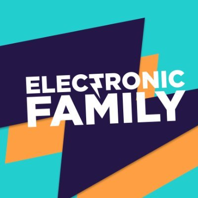 @electronicfam