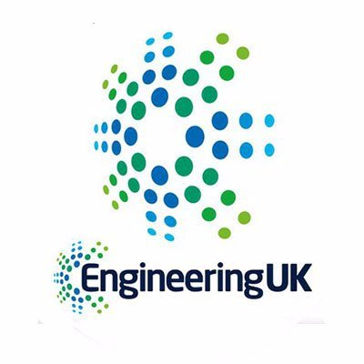 @_EngineeringUK